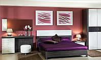 Мебель для спальни Соната ( вариант 1)