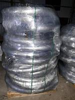 Шланг для бетона (гибкий бетоновод) DN100 5 м