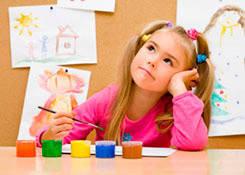 Конкурс детских рисунков – участвуйте и выигрывайте дизайн-обогреватель!