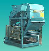 Решета толщина 0,55мм с круглыми отверстиями 1,5 мм для зерноочистительных машин ОВС-25,СМ-4 «Воронежсельмаш»