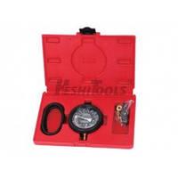 Тестер вакуумной и топливной системы HESHITOOLS HS-A1015B