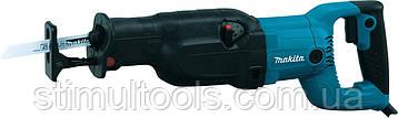 Сабельная пила (ножовка) Makita JR3060T
