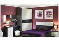 Мебель для спальни Соната ( вариант 2)