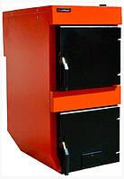 Твердотопливный котел ATON ТТК ENERGY 16