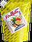 Чай концентрированный Апельсин-мятаТМ Frullato, в дой-паке 500 г., фото 4