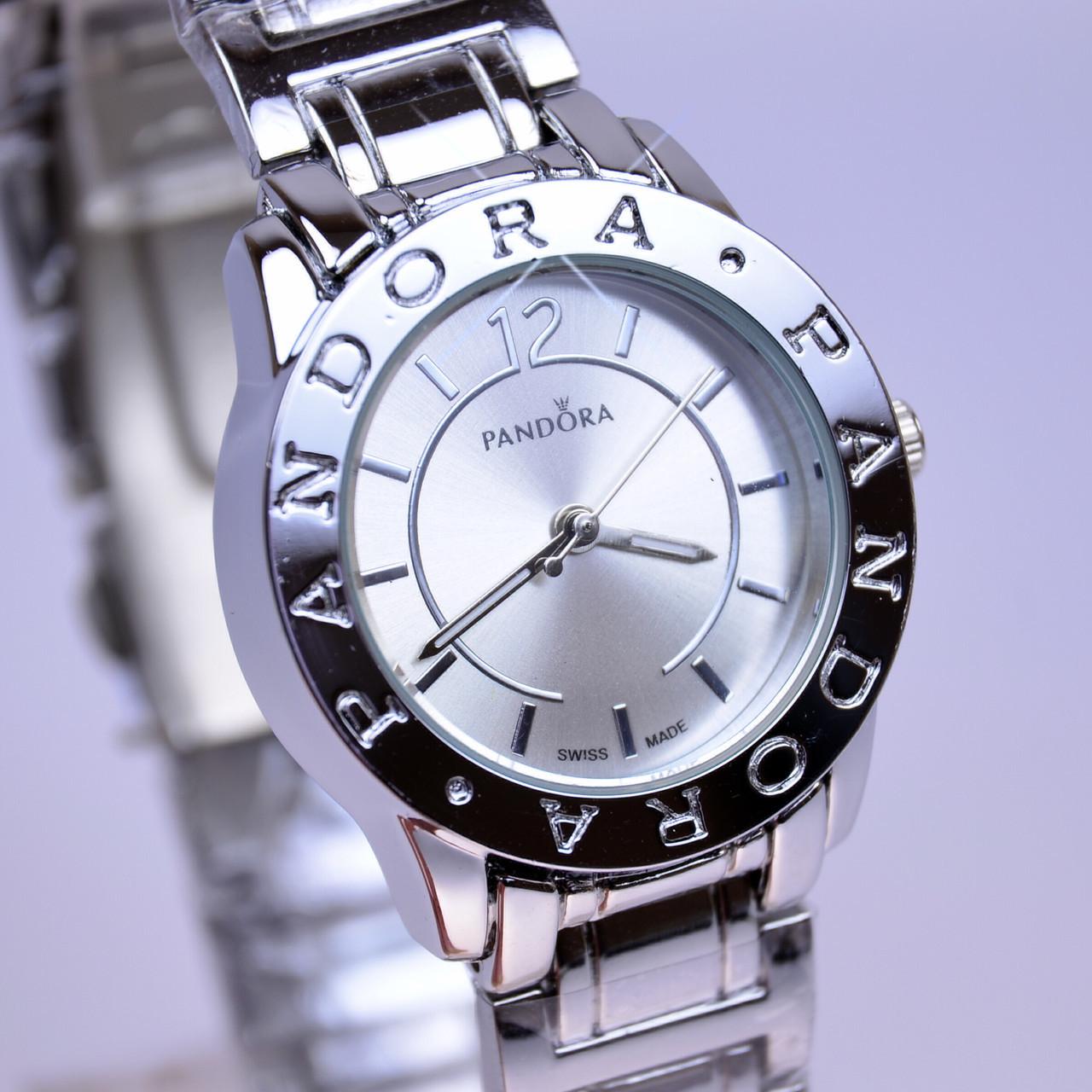 d22274357659 Женские наручные часы PANDORA (Пандора) Silver 32 мм: продажа, цена ...