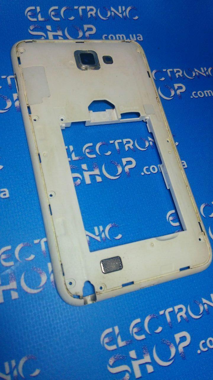 Рамка  Samsung n7000 Original б.у