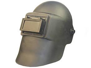 Сварочная маска ЯГУАР ZM-0009