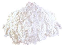 Сывороточный белок УФ  Гадяч