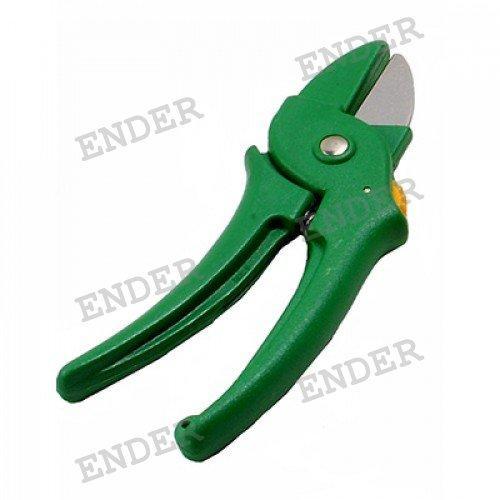 Ножницы Ender для трубы высокого давления