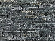 Соломка Смарагдова Болгарія 3см (уп. 0,5м2)