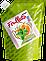 Чай концентрированный Облепиха-маракуйя ТМ Frullato, в дой-паке 500 г., фото 3