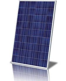Сонячна панель Altek ALM-310P. 310Вт