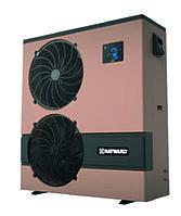 Модельний ряд EnergyLine Pro All Seasons