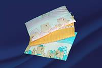 Подушка для ребенка 1 года Днепропетровск