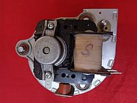 Вентилятор для котлов Rocterm Super TSU