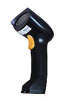 Сканер штрих кодов W700 bluetooth лазерный