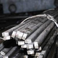 Шпоночная сталь калиброванная ГОСТ 8786-68