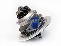 Картридж турбины LAND-ROVER Defender/ Discovery 2.5 TDI от 1998 г.в. 452239-0003, 452239-0006, 452239-0005