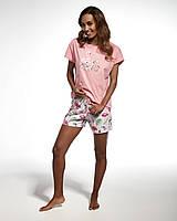 a139733d05fc CORNETTE пижамы детские в Украине. Сравнить цены, купить ...