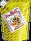 Чай концентрированный Земляника-Брусника ТМ Frullato, в дой-паке 500 г., фото 2