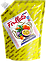 Чай концентрированный Земляника-Брусника ТМ Frullato, в дой-паке 500 г., фото 4