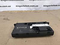 Блок управления передней левой двери Mercedes W211 A 211 820 15 85, фото 1