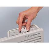 Конвектор Electrolux ECH/AG - 500 MF, фото 2