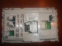 Модуль (плата управления) Whirlpool 481010438414 для стиральной машины