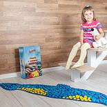 Массажный коврик Дельфин Onhill Sport MS-1216, фото 3