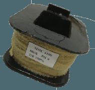 Катушка  МИС 4100  380В