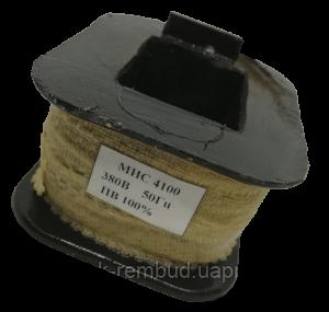 Катушка к электромагниту МИС 4100  380В, фото 2