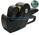 Пистолет для маркировки однострочный Printex Z 6 Maxi (в наборе), фото 3