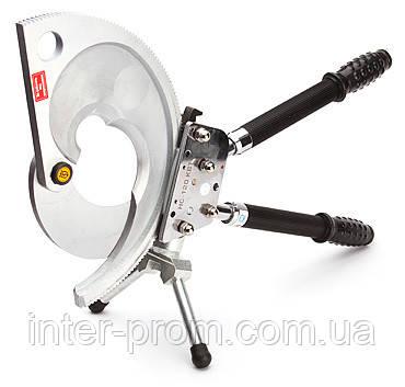 Ножницы секторные кабельные НС-120