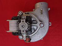 Вентилятор Rocterm Emerald ТЕ-В34 34 кВт