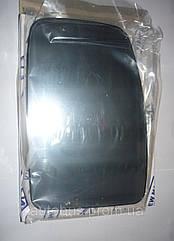 Вкладыш зеркала внешнего (60N1553E) Polcar