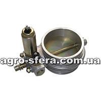 Заслонка аварийного останова двигателя 8401.1030332-СБ