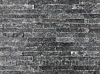 Плитка Смарагдова Болгарія 3см. (уп. 0,5 м2)