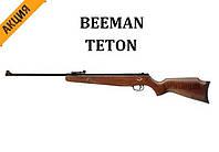 Пневматическая винтовка Beeman Teton, фото 1