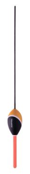 Поплавок из бальсы Flagman 1 г, фото 2