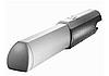 Автоматика для распашных ворот CAME FERNI 1000(створка до 4м), фото 2
