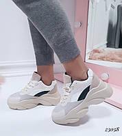 Женские кроссовки Rafaello, фото 1
