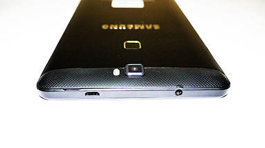 "Планшет 7"" Samsung Z30 - 4ядра, 1Gb RAM, 16Gb ROM, 2Sim, Bluetooth, фото 3"