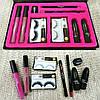 Подарочный набор декоративной косметики HUDABEAUTY 9 в 1 , фото 7