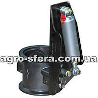 Заслонка моторного тормоза 536.3570010