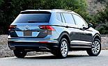 """Диски 17 """" VW Tiguan, фото 9"""