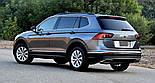 """Диски 17 """" VW Tiguan, фото 10"""
