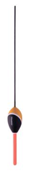 Поплавок из бальсы Flagman 2 г, фото 2