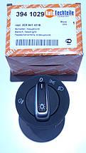 Autotechteile Переключатель света фар VW Caddy / T-5 / T-6