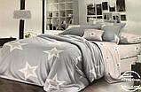 """Комплект постельного белья двуспальный ТМ """"Ловец снов"""", Алита, фото 2"""